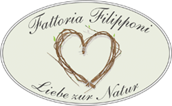 Fattoria Filliponi