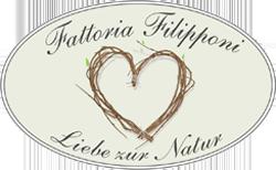 Fattoria Filliponi